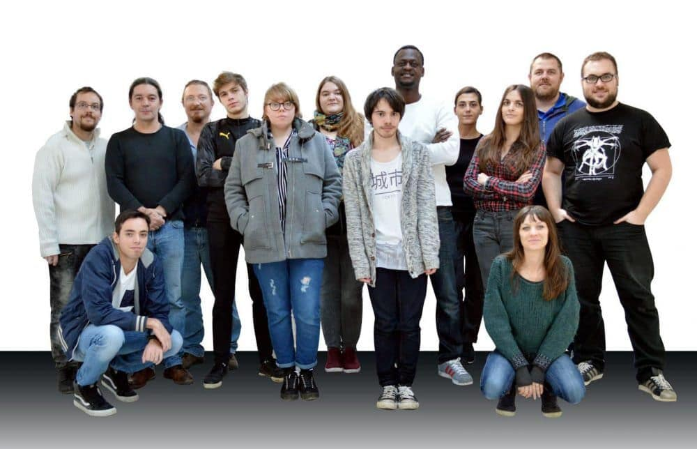Groupe-2018A